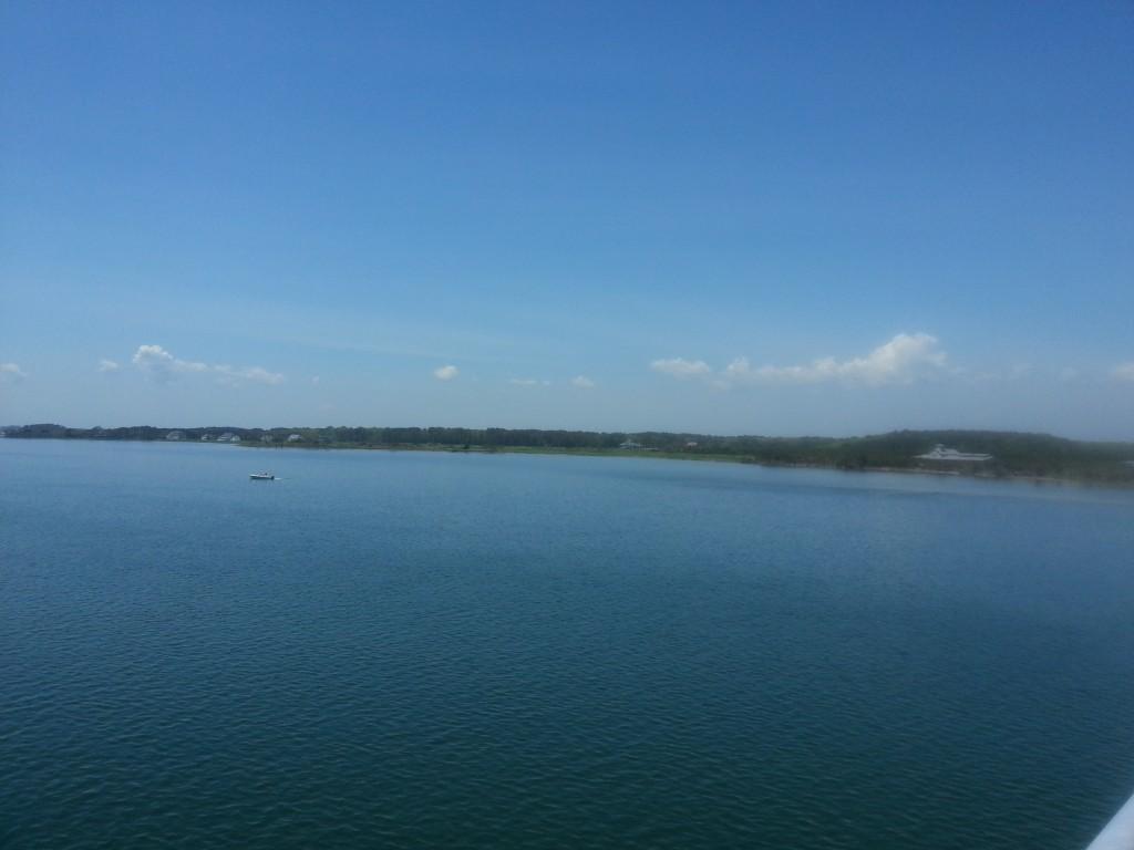 Tag 10 - Assateague Island National Seashore 3