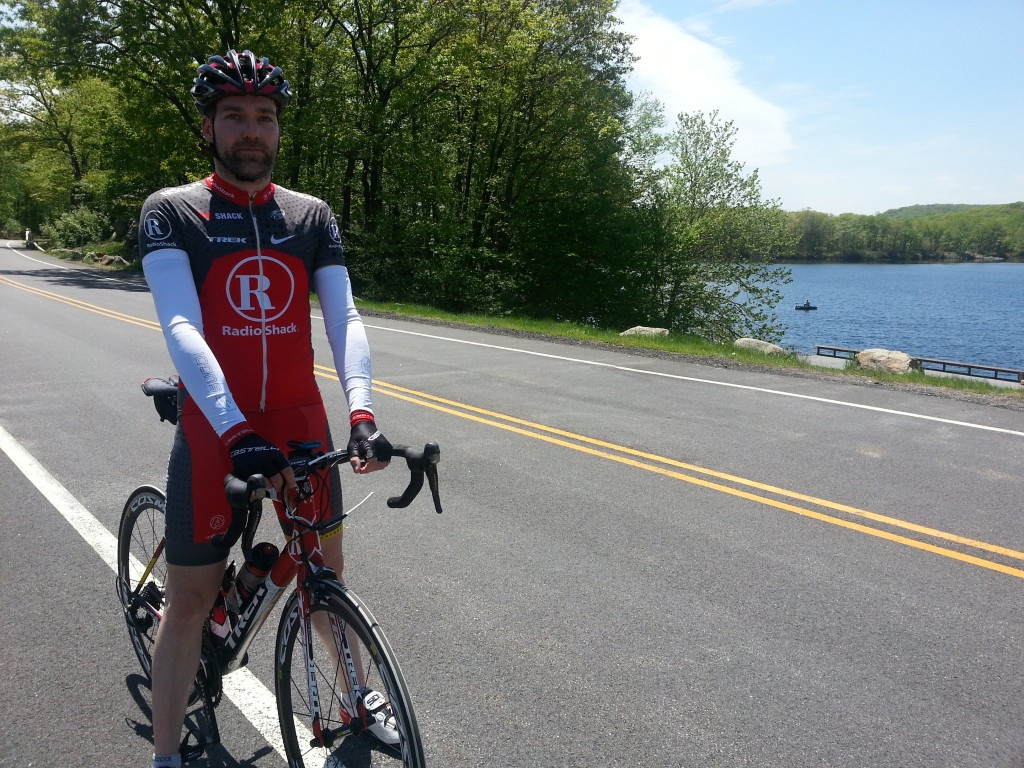Tag 16 - Tour Lake Welch 3