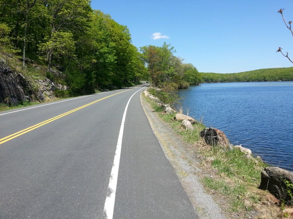 Tag 16 - Tour Lake Welch 5