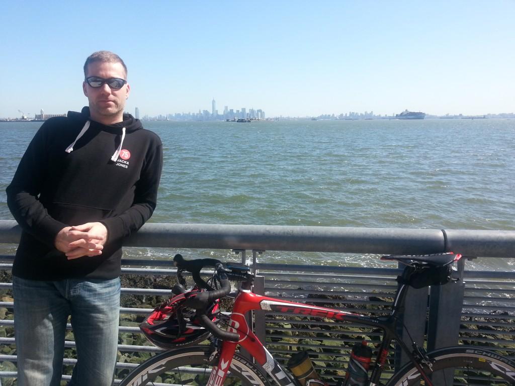 Tag 3 - Staten Island 3