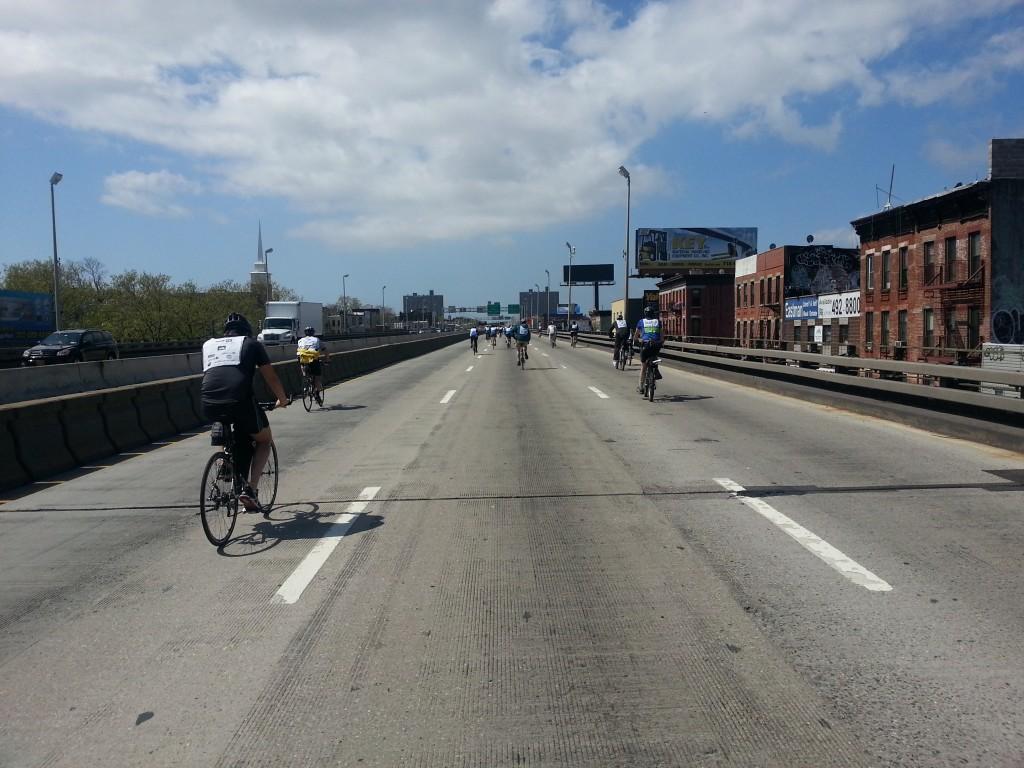 Tag 5 - Highway 1